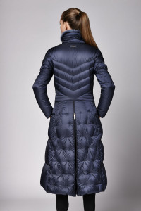 Nuan Fall Winter Collection